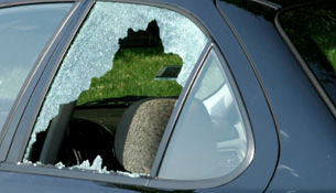 Auto Glass Salvage NM