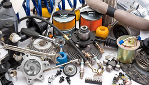 Buy Used Auto Parts New Mexico